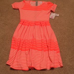 BRAND NEW AMELIA - size M - perfect for summer!